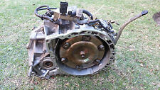 ALFA ROMEO-156- 2.5- V6-AUTOMATIC- GEARBOX- IN  VERY GOOD CONDITION