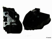 Genuine Door Lock Actuator Motor fits 2009-2009 BMW 335i,X3,X6 550i,750i,750Li M