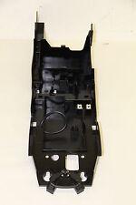 7/16 Yamaha FZ 8 N Fazer RN25 Garniture  jupe arrière Capot Boîte de la batterie