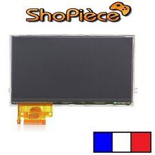 ECRAN LCD SCREEN AVEC RETRO-ECLAIRAGE CONSOLE SONY PSP SLIM 2000 2001 2003 2004
