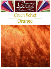 "Crafts Velvet 60"" Fabric"