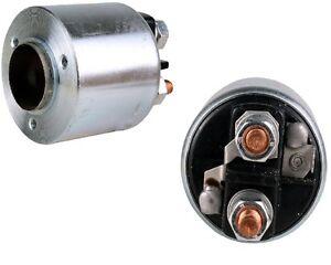 Magnetschalter für Valeo  Anlasser /  BMW Motorrad R45 R50 R65
