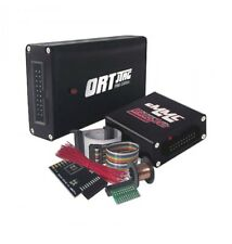 OMNIA REPAIR TOOL (ORT) JTAG PRO EDITION + EMMC BOOSTER SAMSUNG HTC XPERIA ZTE