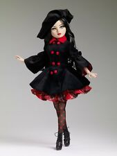 Beautiful My Wistful Season Ellowyne Wilde doll NRFB Tonner
