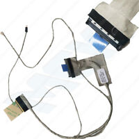 Acer Aspire 4410 4810 4810T Video Screen Cable Connector 50.4CQ04.001