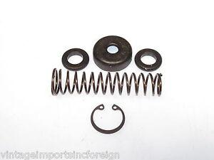 Brake Master Cylinder Repair Kit Fits Fiat 850 1100R & 124 Sedan Wagon RK19609