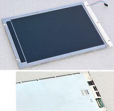 """26,4 cm ( 10,4"""" ) TFT LCD DISPLAY MATRIX SHARP LM64P89L FÜR INDUSTRIEMASCHINEN"""