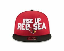 to buy retail prices look good shoes sale New Era Men's Arizona Cardinals NFL Fan Apparel & Souvenirs for ...