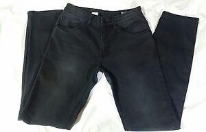 RES DENIM Women's Capitol Carbon Jeans BNWT RRP $99.99 SIZE 28
