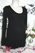 Hauts et chemises maternités Taille 36 pour femme