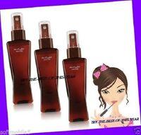 3 Bath & Body Works Twilight Woods Travel  Size Fragrance Mist 3 0z Mini