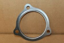 Audi A4 B8 After Cat Gasket CHECK FIRST 8K0253115 New Genuine Audi part