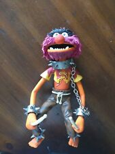 Muppets Mega Animal figure