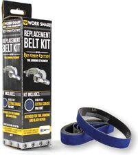 Work Sharp 3892 Ken Onion Tool P60 Extra Grit Grinding Belt