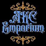 AKC Emporium
