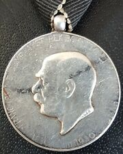✚7643✚ Austria Commemorative Medal for the Centenary of the Birth Franz Joseph I