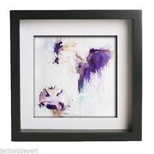 Medium (up to 36in.) Animals Original Art Prints