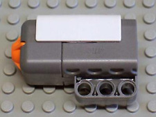LEGO MINDSTORMS NXT Touch Sensor (53793)