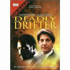 Drama - Dvd | Refurbished Like New & Better | Free Shipping + 33% Off 4 or more