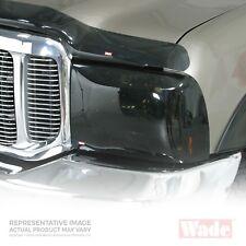 Westin 72-31254 Wade Head Light Cover