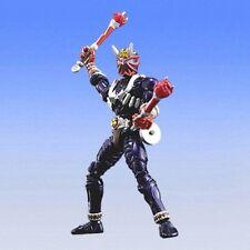 [FROM JAPAN]Souchaku Henshin Series Kamen Rider Hibiki Kamen Rider Hibiki Ac...