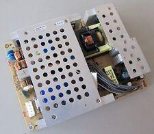 Brand New FSP212-3F01 Power Supply for Viewsonic TV