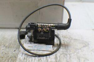 1990-1995 Nissan Pickup 2.4 Ignition Coil OEM 2243356E11 OEM 2 01 14M4