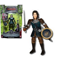 Chronicles of Narnia, the Prince Caspian Final Battle Action Figure Play Along