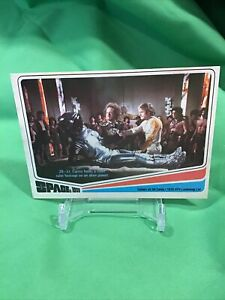 1976 Space 1999 #20