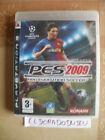 ELDORADODUJEU >>> PES 2009 Pour PLAYSTATION 3 PS3 VF CD COMME NEUF