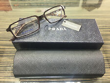 2b2759fc853d Brand New Authentic BURBERRY Rx Eyeglasses B8952 V3E Italy Frame Authentic  Case