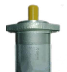 CASAPPA PLM20.25R