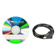 ️287662 - Midland C1131 Programmatore B00kmvt4u4