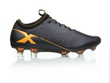 XBlades Micro Jet 18 - Mens Football Boots Size 10 BNWT RRP: $179.95