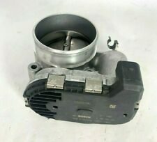 ACDELCO 217-2253 OEM FUEL INJECTION THROTTLE BODY FOR 2007 CADILLAC CTS 3.6L V6