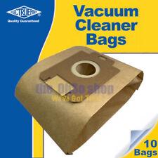 10 X Electrolux Vakuum Beutel E1...