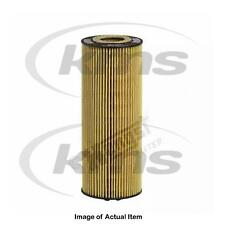 New Genuine HENGST Engine Oil Filter E350H D44 Top German Quality