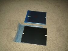 LOT OF 2 - LG PHILIPS 10.4INCH 640*480 LCD DISPLAY LB104S01-TL01