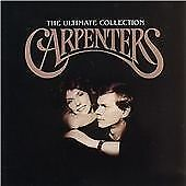 Carpenters - Ultimate Collection [3 CD] (2006)
