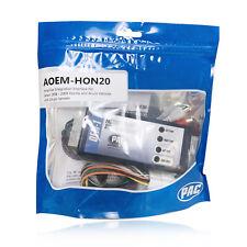 PAC AOEM-HON20 Amplifier Integration Interface for Honda & Acura Vehicles
