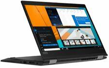 Lenovo ThinkPad X390 Yoga 13 Tocco Ultrabook i7-8565U 16GB 512GB W10P 20NN002NUK