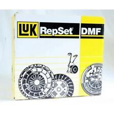 LUK RepSet DMF Kupplungssatz+Schwungrad für BMW 600 0033 00