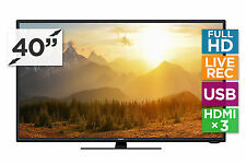 "Kogan 40"" LED Full HD TV"