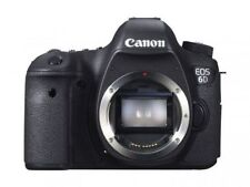 Canon EOS Digital Cameras with Face Detection