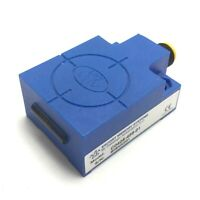 Escort Memory Systems C0405-485-01 RFID Controller, 5-Pin Male M12 RS485