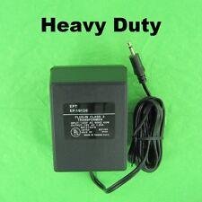 120V to 19 Volt AC 1.26A Transformer Power Supply Wall Adapter Voltage Converter