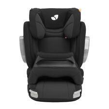 JOIE Auto-Kindersitze