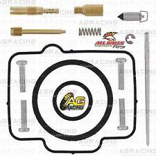 All Balls Carburettor Carb Rebuild Kit For Honda CR 250 2000 Motorcross Enduro