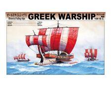 Aoshima - Greek Warship 100B.C. # 043158