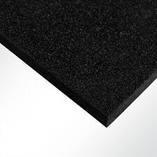 2m² Plastazote LD29-30mm # 100x200cm # einseitig mit Haut # Hartschaumstoff